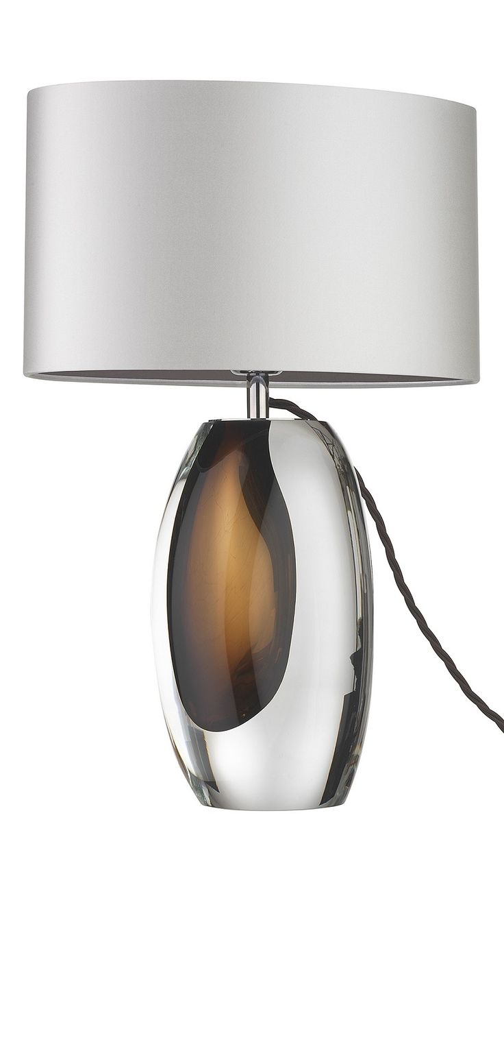 """Brown Lamp"" ""Brown Lamps"" ""Lamps Brown"" ""Lamp Brown"" Designs By www.InStyle-Decor.com HOLLYWOOD Over 5,000 Inspirations Now Online, Luxury Furniture, Mirrors, Lighting, Chandeliers, Lamps, Decorative Accessories & Gifts. Professional Interior Design Solutions For Interior Architects, Interior Specifiers, Interior Designers, Interior Decorators, Hospitality, Commercial, Maritime & Residential. Beverly Hills New York London Barcelona Over 10 Years Worldwide Shipping Experience"