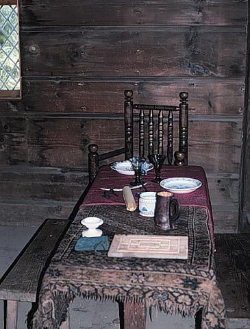61 Best Images About Pilgrim Century Interiors On