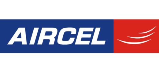 Data Packs Aircel TechnoSearch 01
