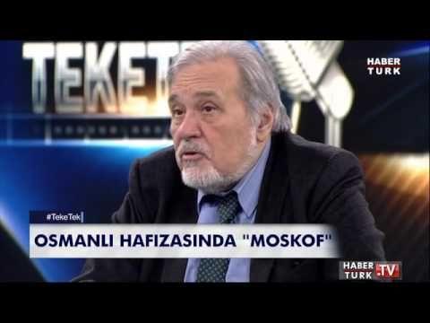 TÜRKCOM.COM TV - TürkCom.Com