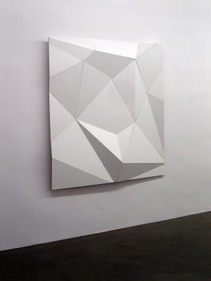 LOVE GEOMETRY I just love geometrical arts, by Daniel Robert Hunzike