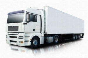 #Packers and #Movers #Hisar  Get packers and mover list of Hisar at http://getpackersmovers.com/haryana/packers-and-movers-hisar/