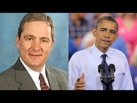 Obama's U.N. Takeover Plot Exposed by Texas Judge!  Why does Obama hold a UN office while at the same time being a US president?  This should be a conflict of interest, but if you wanted to take over the world as the Muslims do, it would put you in the right position.  Think about it.