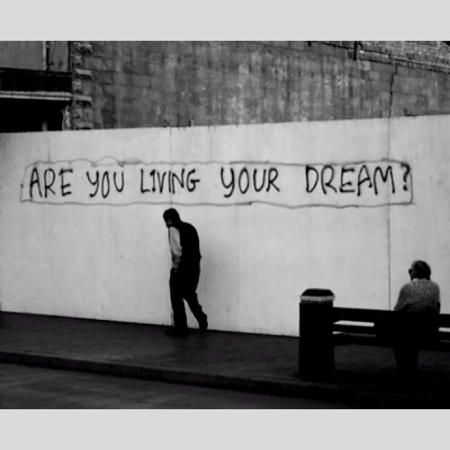 Graffiti Sad Quotes: Pin By Rachael Shulga On Quotes