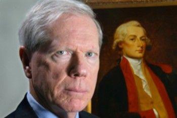 P.C.Roberts: Pokud má mít pravda šanci, tak to bude jinde než v USA!