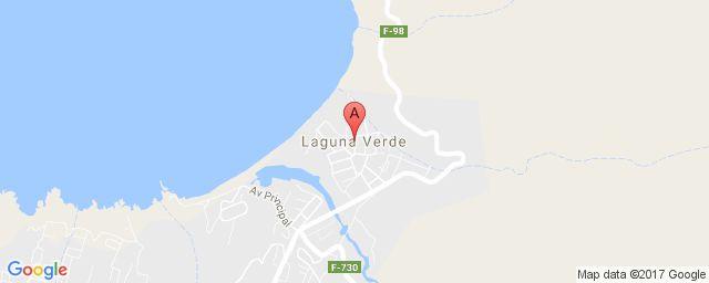 cabañas laguna verde descripcion : Arriendo hermosas cabañas en laguna Ve ..  http://valparaiso-city.evisos.cl/cabanas-laguna-verde-id-621260