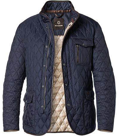 herrenausstatter.de - der Online-Shop für Markenkleidung und Männermode