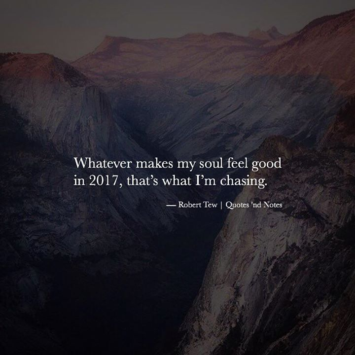 Feelings Good Quotes: 25+ Best Feel Good Quotes On Pinterest