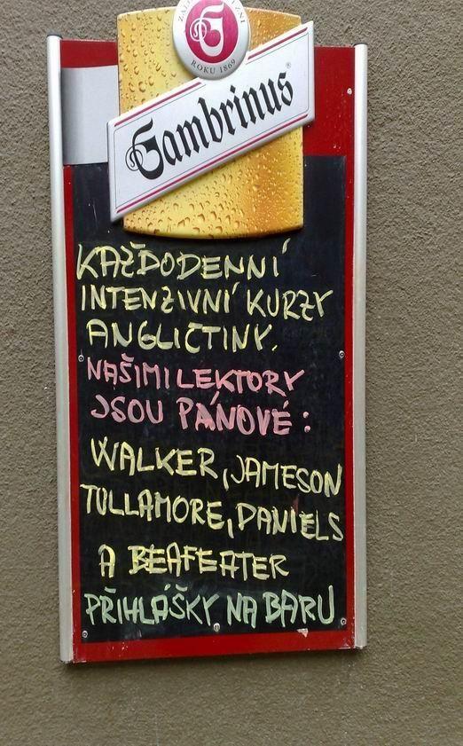 Funserver.cz » Vtipné obrázky » V opojení