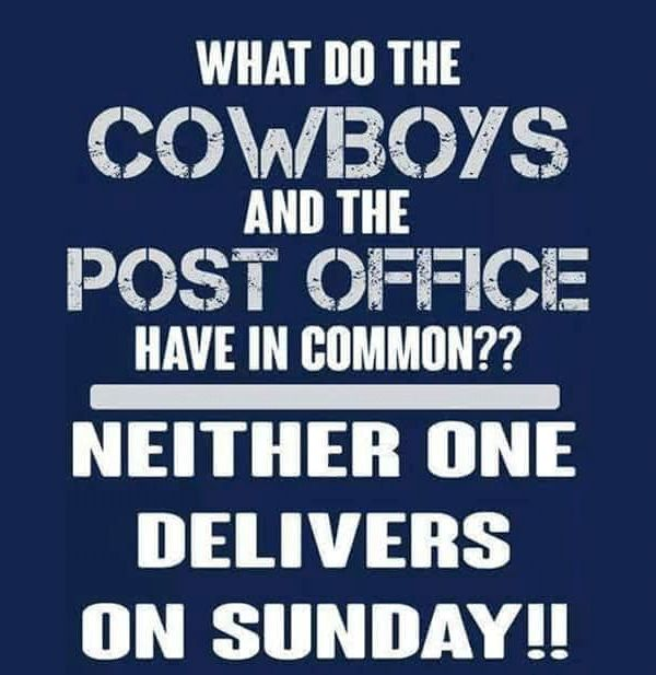 Funny Memes For Dallas Cowboys : Best images about memes on pinterest clinton n jie