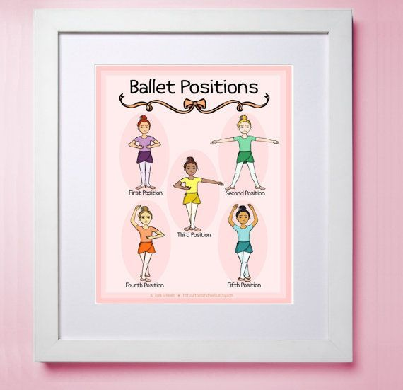 25+ best ideas about Ballet terms on Pinterest | Ballet moves ...