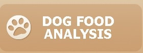 Welcome to Dog Food Analysis!Your independent site for dog food information and reviews.Created as a resource for Boxerworld members,Dogfoodanalysis has been online since 2005 and continues to be updated periodically.