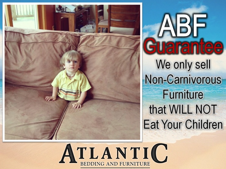 A Sofa Ate My Baby!   Http://charlotteabf.com/a Sofa Ate My Baby/ #furniture  #charlotte #charlotteabf.com | Furniture Articles | Pinterest | Discount ...
