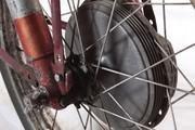 ducati 98 moto giro - 454371