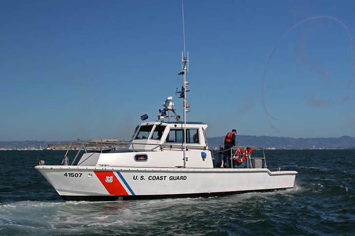 102 best images about US Coast Guard on Pinterest
