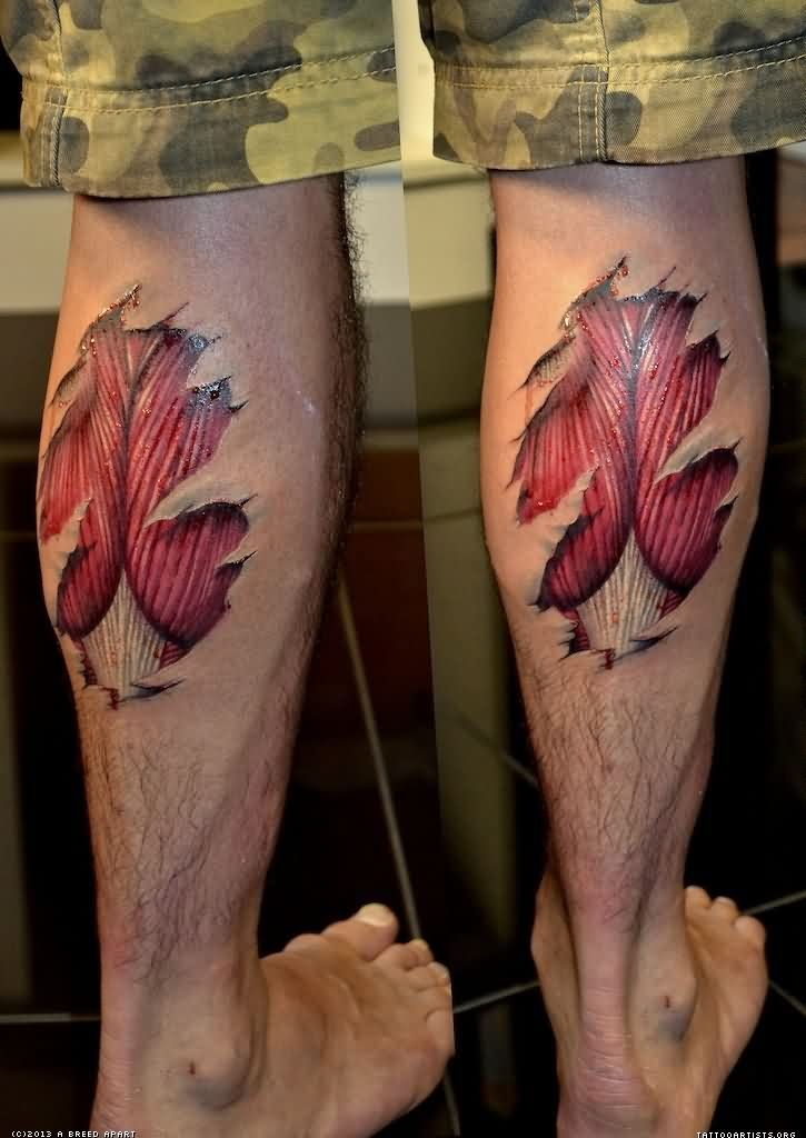70 best tear of skin images on pinterest ripped skin tattoo tatoos and tattoo designs. Black Bedroom Furniture Sets. Home Design Ideas