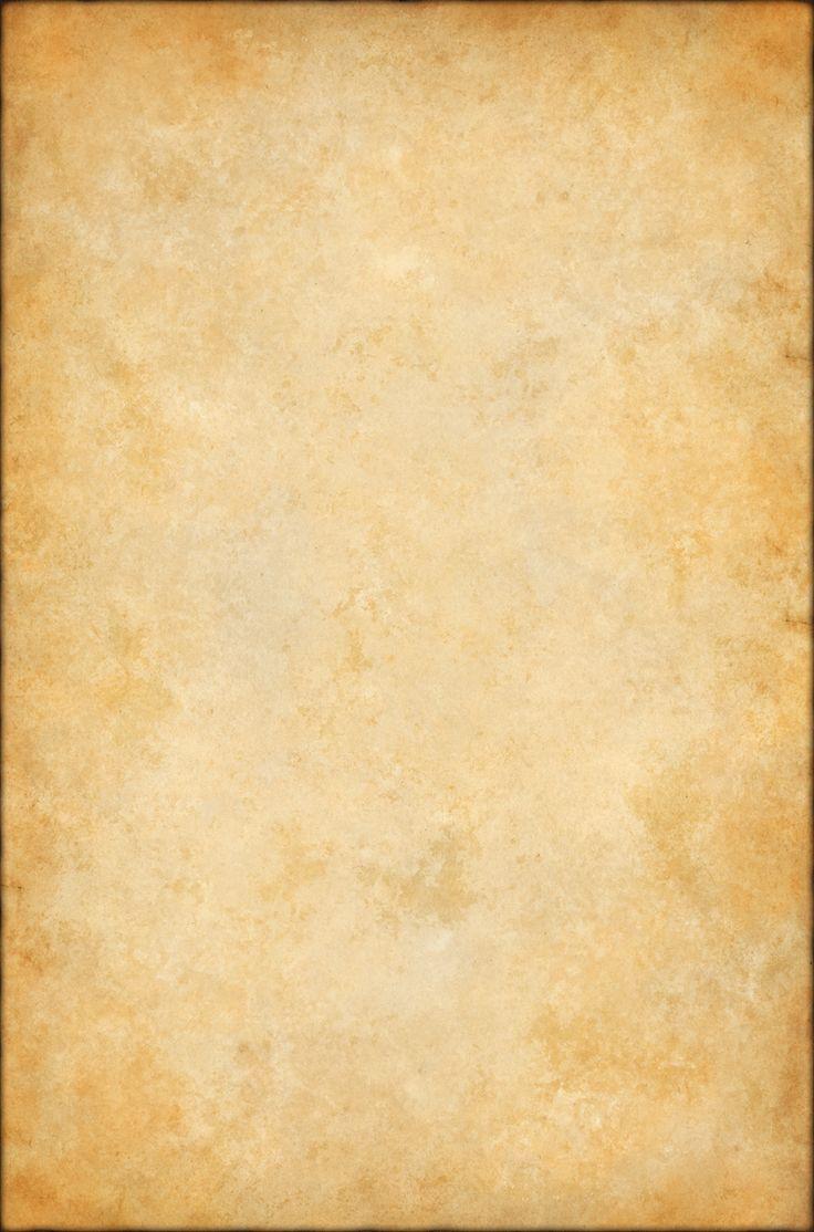 pergamentpapier - Google-Suche | Pergamentpapier ...