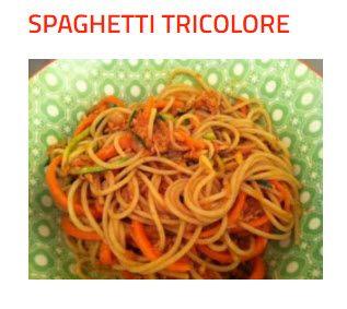 Zin in een heerlijk pasta gerecht? Klik snel hier: http://deleukekeuken.nl/ Lezen, bereiden en genieten! Eet smakelijk!
