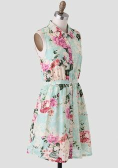 vintage clothing - Google Search