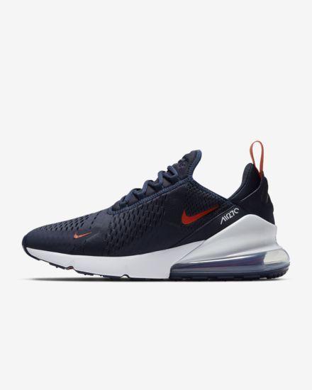 1cefd8ee3314 Air Max 270 férficipő in 2019 | Cipő 2019 | Air max, Nike air, Nike ...