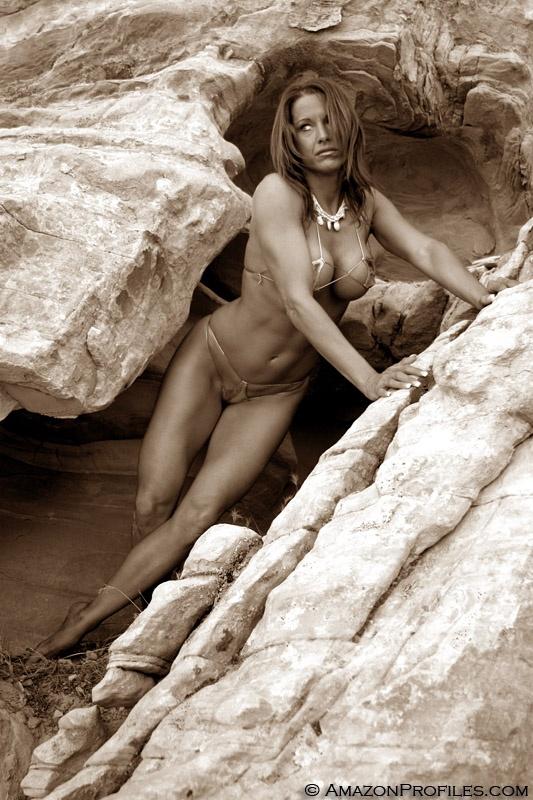 Gwen stefani nuda