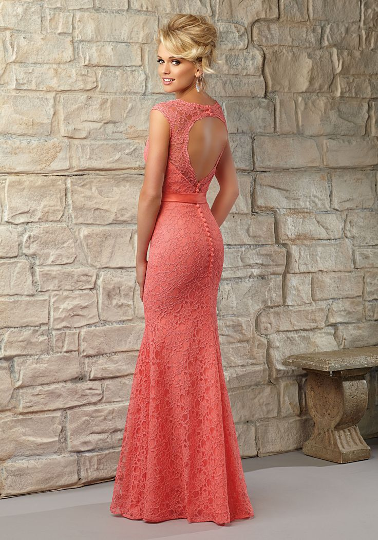 171 Best Bridesmaid Dresses Images On Pinterest