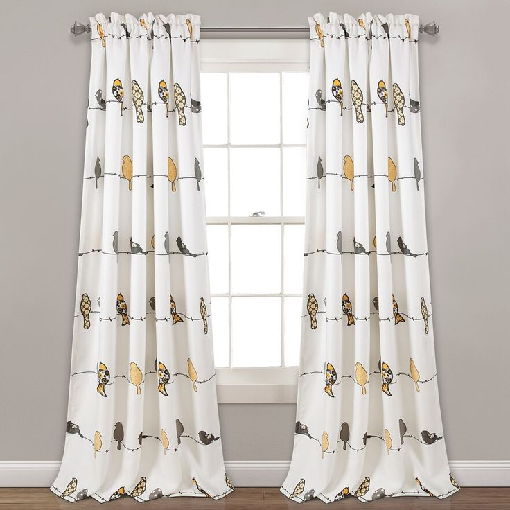 kohl's review | living room decor curtains, lush decor