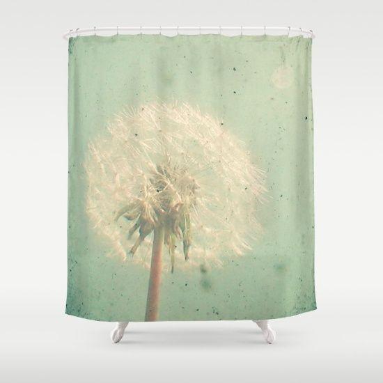 Best Silver Shower Curtain Ideas On Pinterest Black Bathroom