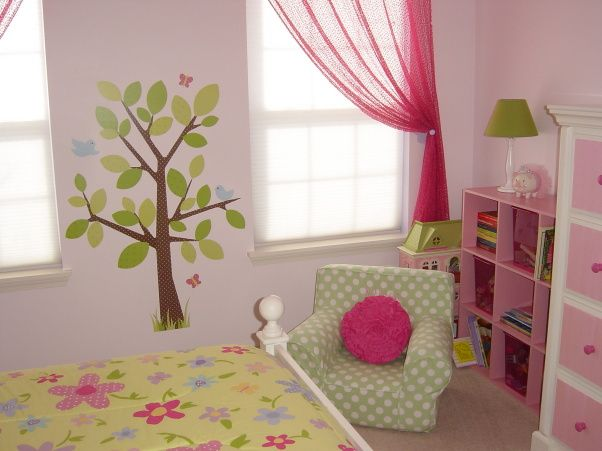 17 best images about toddler girl bedroom ideas on for 4 year old bedroom ideas