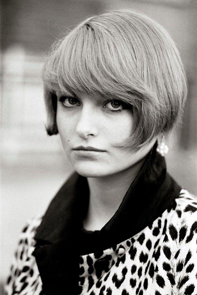 Kort haar #Hair