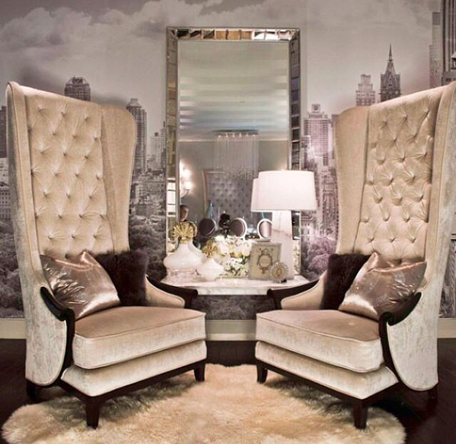 Top Mamma Off For The Home Pinterest Living Rooms Girl Cave And Room