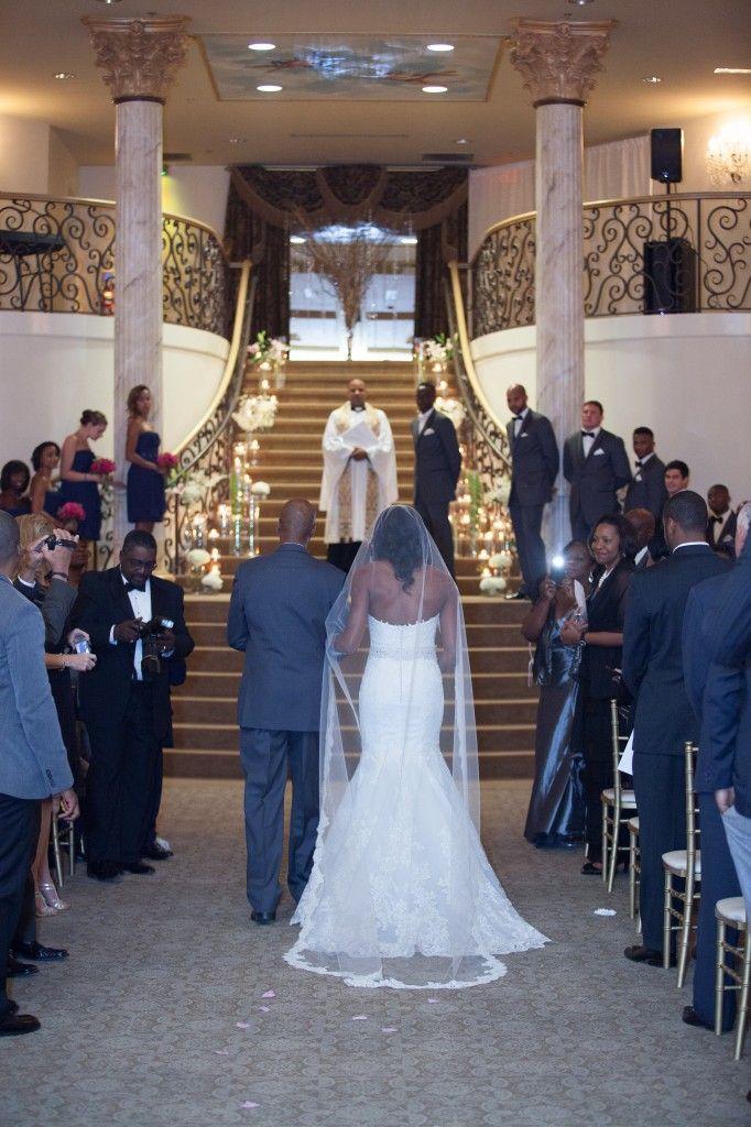 Best 25+ Black People Weddings Ideas On Pinterest