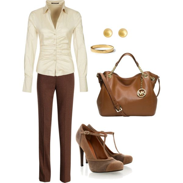 19 Classic And Elegant Work Outfit Ideas Style Motivation Everyday Style Pinterest For