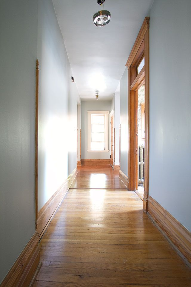 1000 ideas about comfort gray on pinterest sherwin On hallway paint colors sherwin williams