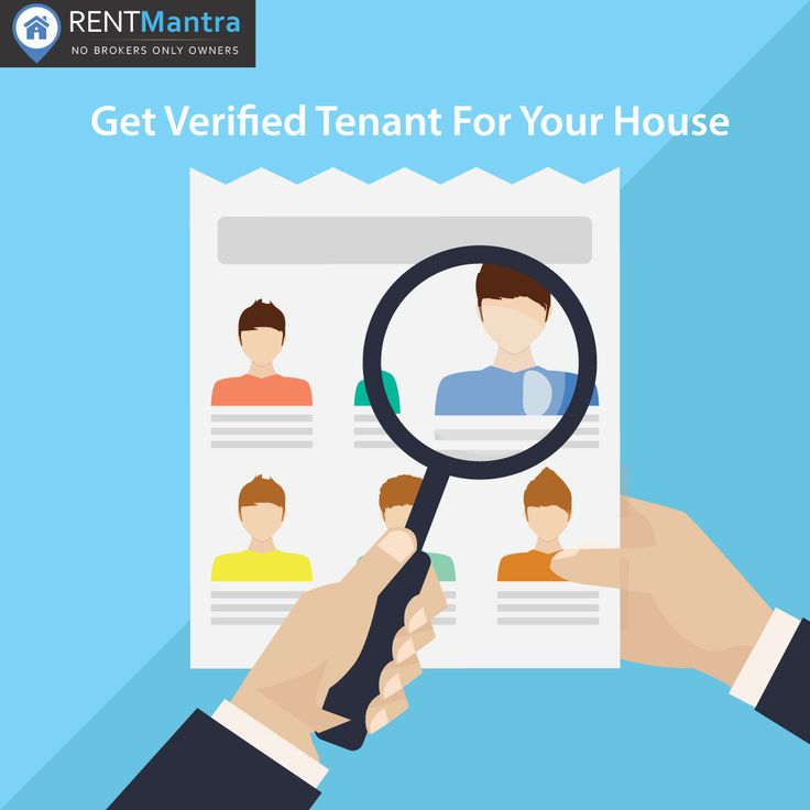 Get The Best Verified Tenant For Your House. Just Visit www.rentmantra.com Or Give us a Missed Call @ 70787-70787. #VerifiedTenant #HouseforRent #FlatforRent #OfficeforRent #BrokerFree #RentMantra #Noida