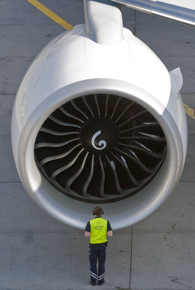 Pin By Carlos Humberto On Motores Y Turbinas Aviones Boeing 777 Boeing Aviation
