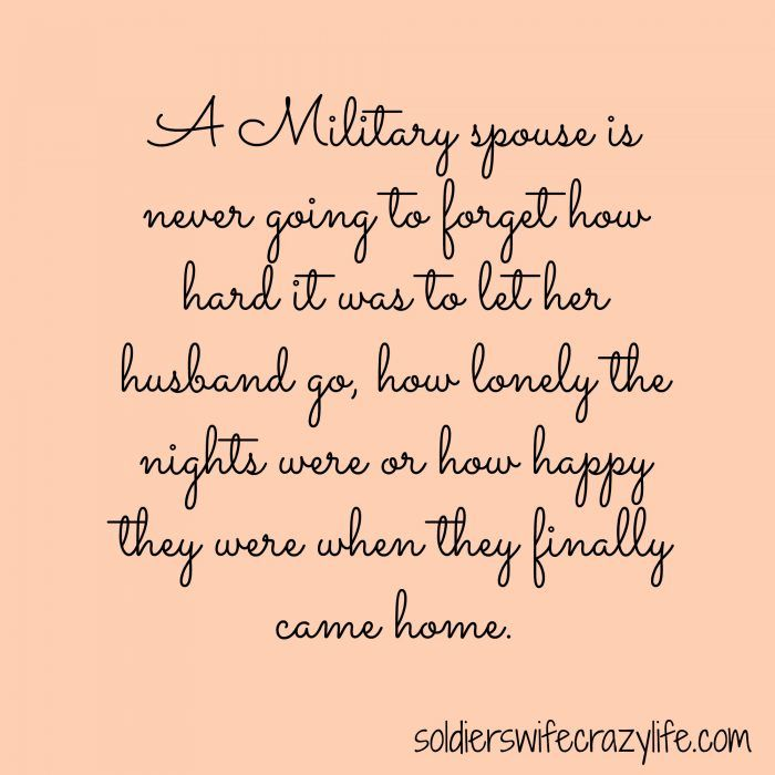 203 best ideas about military spouse memes on pinterest