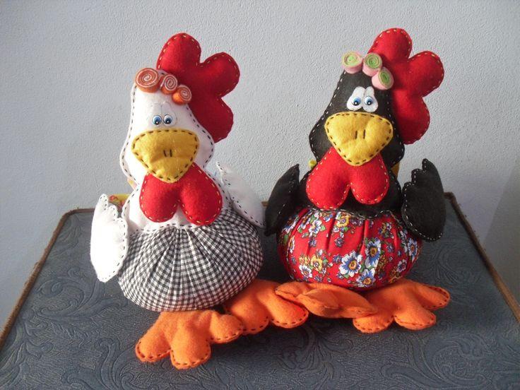 molde de peso de porta de galinha - Pesquisa Google