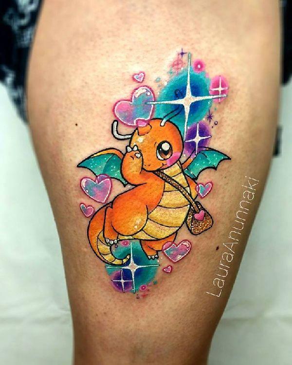 172 best images about tattoos laura anunnaki on pinterest kawaii tattoo tatuajes and. Black Bedroom Furniture Sets. Home Design Ideas