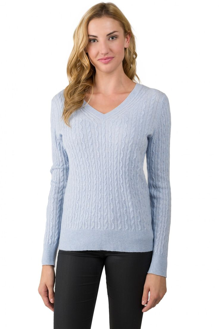 48 best Sweaters images on Pinterest | Sweatshirt, For women and ...