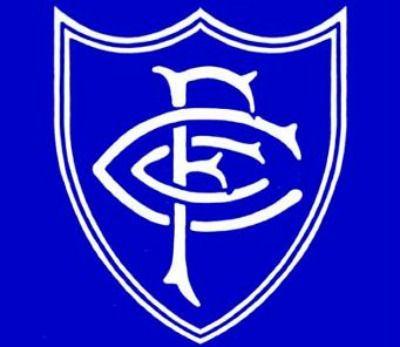 old logo Chelsea fc