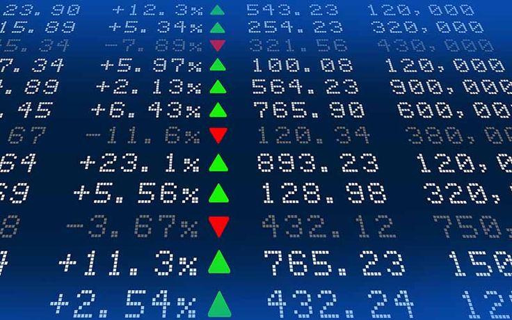 BOVESPA-Índice fecha praticamente estável com cautela por política local - http://po.st/Nap8S9  #Bolsa-de-Valores, #Últimas-Notícias - #Bolsa-De-Valores, #Empresas, #Estados-Unidos, #Relatórios