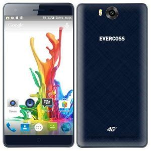 http://hargahpfull.com/harga-evercoss-elevate-y2-power.html
