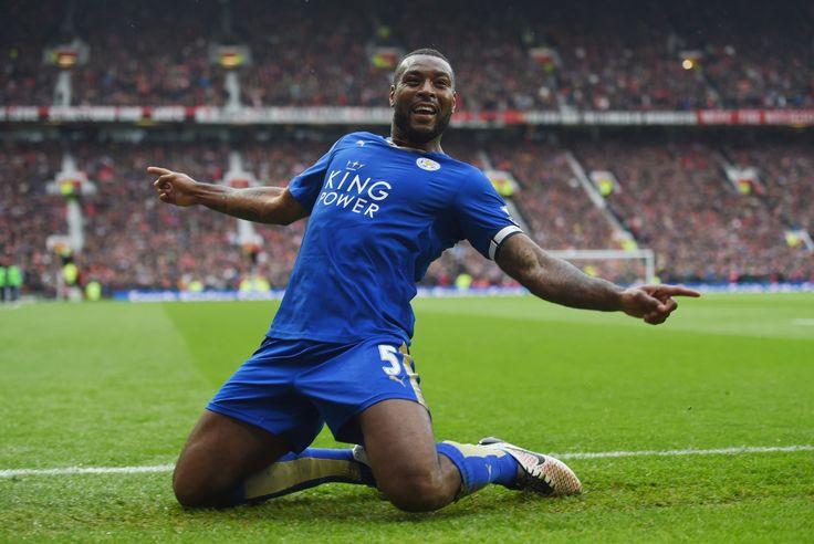 Leicester City win the Premier League: Claudio Ranieri's...: Leicester City win the Premier League: Claudio Ranieri's side's page… #Chelsea