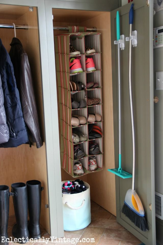 22 best images about Mudroom on Pinterest | Bench storage
