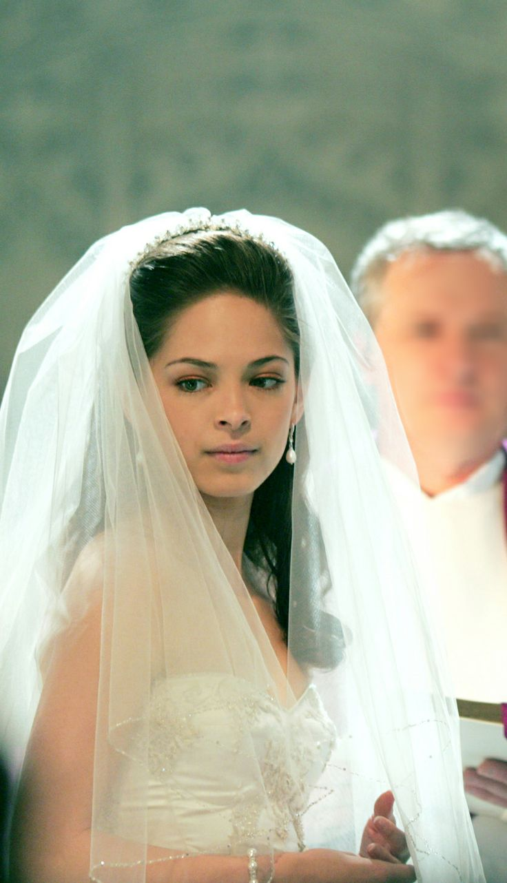 Kristin Kreuk as Lillian Ly in 'Ending with Forever'                                                                                                                                                      More