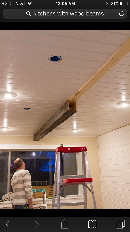 Les 25 meilleures id es de la cat gorie faux plafond au for Modele de plafond suspendu