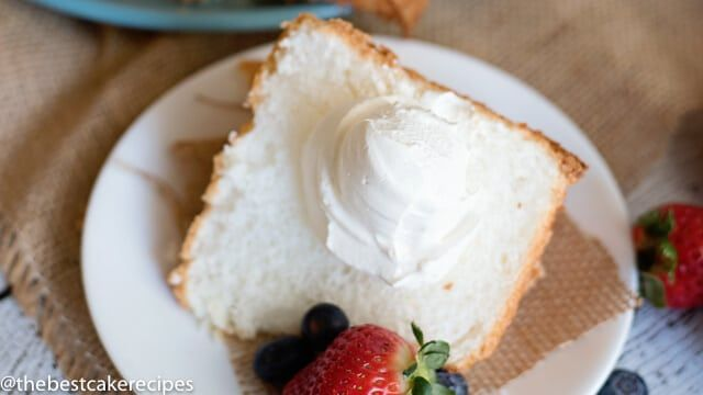 Angel food cake recipe easy low fat cake recipe low fat cake angel food cake recipe easy low fat cake recipe low fat cake angel food cakes and food cakes forumfinder Gallery