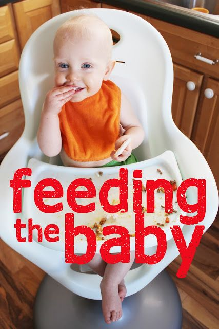 lady lee in process: Feeding Westley: Process, Babies, Baby Food Feeding, Feeding Westley, Food Ideas, Baby Toddler Food, Babyfood, Baby Kids Stuff