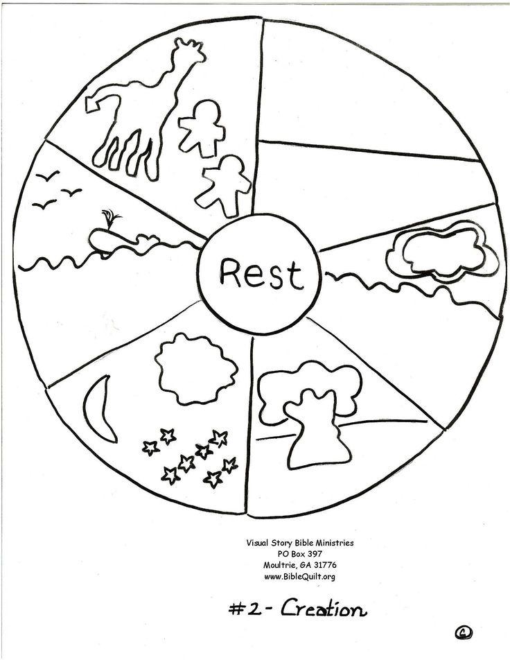 22 best 06. Quilting: Scripture Quilts images on Pinterest
